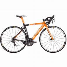 orbea orca m30 orbea orca race m30 complete bike backcountry com