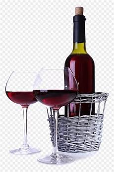 Anggur Merah Anggur Putih Anggur Gambar Png