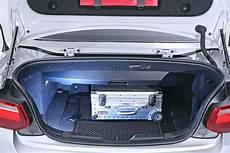 bmw serie 2 cabrio f23 2014 p 225 2 forocoches