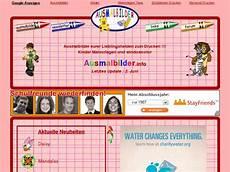 Info Malvorlagen Ausmalbilder Info Ausmalbilder F 252 R Kinder Malvorlagen