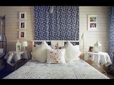 Schlafzimmer Dekorieren Deko Ideen Schlafzimmer