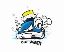 Logopond  Logo Brand & Identity Inspiration Car Wash