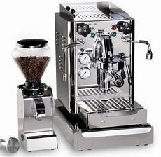 beste espressomaschine der welt k 252 chen luxus die lamborghinis zum kaffee kochen welt