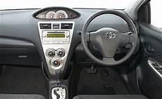 automotive repair manual 2006 toyota yaris interior lighting 2006 toyota yaris yrs sedan goauto how much