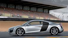 Audi Le Mans Quattro - photo gallery audi r8 and le mans quattro autoblog