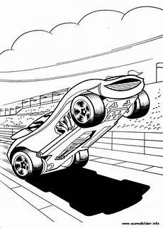 wheels malvorlagen