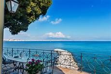 le terrazze posillipo villa di lusso in vendita a napoli via posillipo