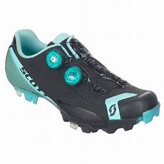 Mtb Rc Cycling Shoes 2017 Westbrook Cycles