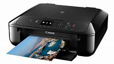 All In One Drucker - top 5 best all in one printer to buy in 2020 primates2016