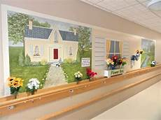 Nursing Home Decor Ideas by 28 Best Activities For Memory Care Images On