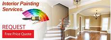 interior exterior painting services wall painting services in dubai villa painter in dubai