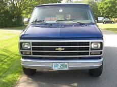 electronic toll collection 1995 chevrolet sportvan g30 security system 1995 chevrolet g series g30 left wheel house removal service manual 1995 chevrolet g series