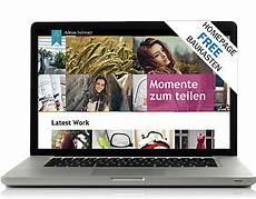 homepage erstellen kostenlos und ohne werbung inkl ssl