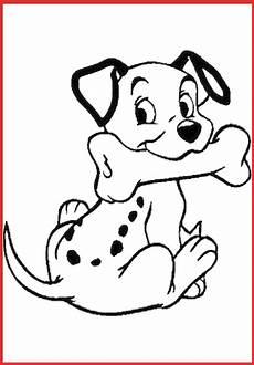 Malvorlage Hund Mit Knochen Ausmalbild Hund Knochen Mit Knochen Rooms Project