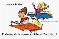 el arte de educar ideas decorar y organizar el rinc 211 n de la lectura