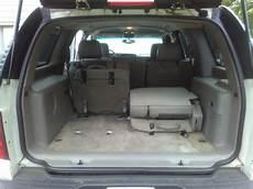how does cars work 2003 gmc yukon interior lighting 2003 gmc yukon interior pictures cargurus