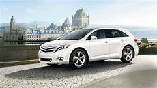 2018 toyota venza canada review and price toyota specs news