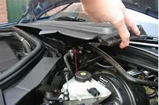 repair windshield wipe control 2009 mercedes benz slk class parental controls windshield wiper crash quot repair quot mercedes benz forum