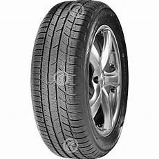 pneu toyo snowprox s954 quality 17 quot pas cher auto e leclerc