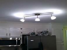 Kitchen Lights Menards bright kitchen lighting fixtures menards kitchen lighting