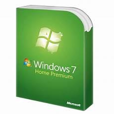 clé windows 7 familiale premium cl 233 windows 7 home premium prix micro