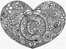 mandala coloring pages for adults free 17907 mandala coloring pages mandalas are intricate designs that are often used to represent the