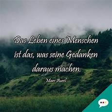Weise Sprüche Leben - weise spr he zum leben spruch website