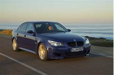 2005 bmw e60 m5 exhaust notes canadian auto review