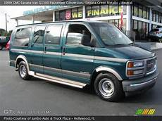 how to sell used cars 1999 gmc savana 1500 on board diagnostic system 1999 gmc savana information and photos momentcar