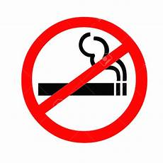 Panneau Interdit De Fumer A Imprimer Avec Panneau