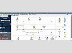 quickbooks software 2020