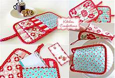 kitchen confections in moda s vintage modern patchwork