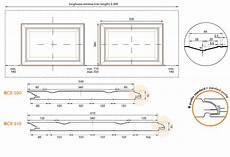 pannelli per portoni sezionali portoni sezionali superficie cassettata marcegaglia