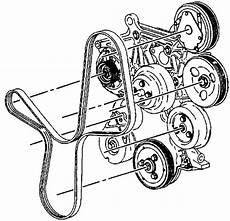 2 2l s10 engine diagram how to serpentine belt remove install s 10 forum