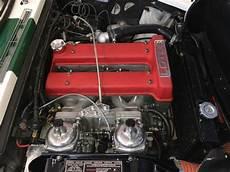 how do cars engines work 1993 lotus elan electronic throttle control 1969 lotus elan se fhc lotus elans and plus 2 s for sale by lotuselan net