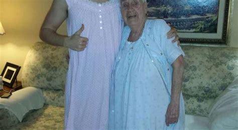 Nonne Che Fottono