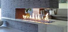 4 modern homes with amazing fireplaces and creative 20 of the most amazing modern fireplace ideas