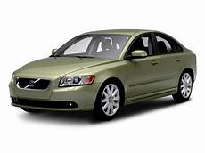 Volvo Maintenance Cost by 2008 Volvo S40 Repair Service And Maintenance Cost