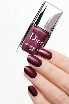 nagellack herbst 2017 2 new must nail colours for fall 2017