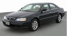 amazon com 2001 acura tl reviews images and specs vehicles