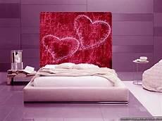 tapete schlafzimmer romantisch room wallpapers frankenstein