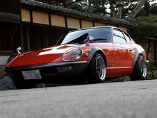 237 Best Images About Tuner Cars On Pinterest