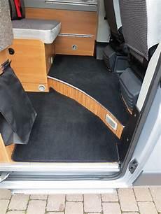 teppich selbst verlegen wohnmobil teppich selbst verlegt