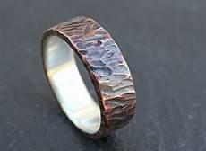 buy a custom made viking wedding band mens promise ring