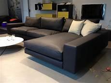 divani desiree outlet desir 232 e divano agon scontato 58 divani a prezzi