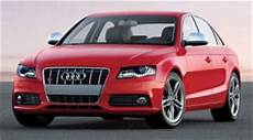 2010 audi s4 specifications car specs auto123