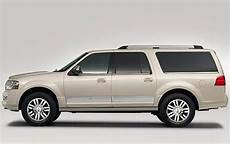 electric and cars manual 2008 lincoln navigator l on board diagnostic system 2008 lincoln navigator l towing capacity specs view manufacturer details