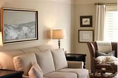 Beige Wandfarbe Wohnzimmer - 1001 wohnzimmer ideen die besten nuancen ausw 228 hlen