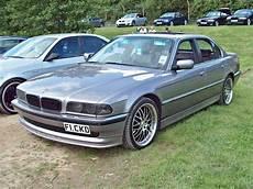 Bmw 730i 1995 448 bmw 730i auto e38 1995 bmw 730i auto e38 1994 96