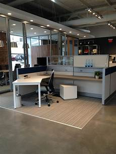 home office furniture san antonio modular workstations austin san antonio workstations